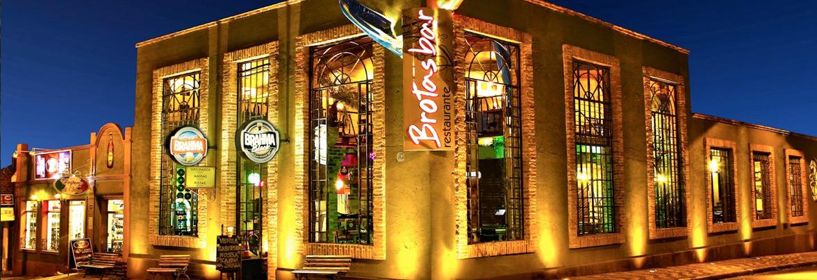 fachada-brotas-bar